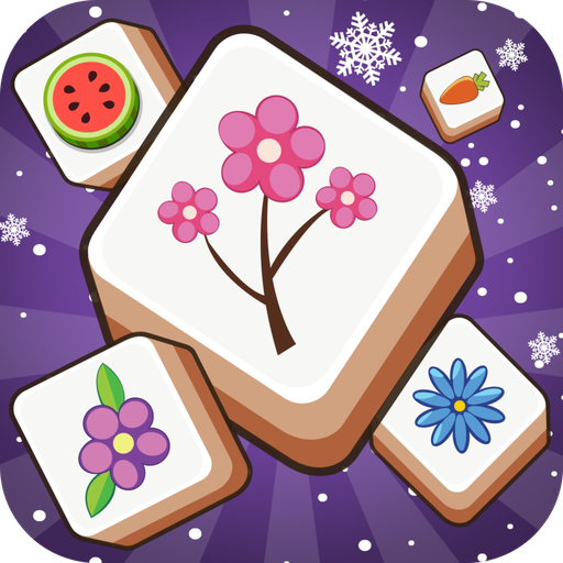 Tile Craft: Offline Puzzles games free 2020 new