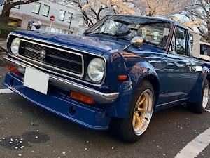 サニートラックのカスタム事例画像 S.YOSHIKIさんの2020年03月25日22:03の投稿
