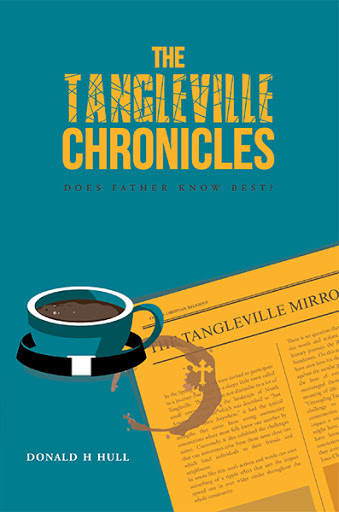 The Tangleville Chronicles