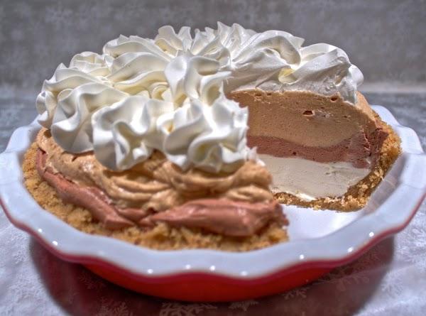 Celebration Cheese Pie Recipe