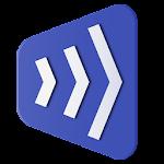 Speedtrap Alert - speed camera warnings 1.1.20