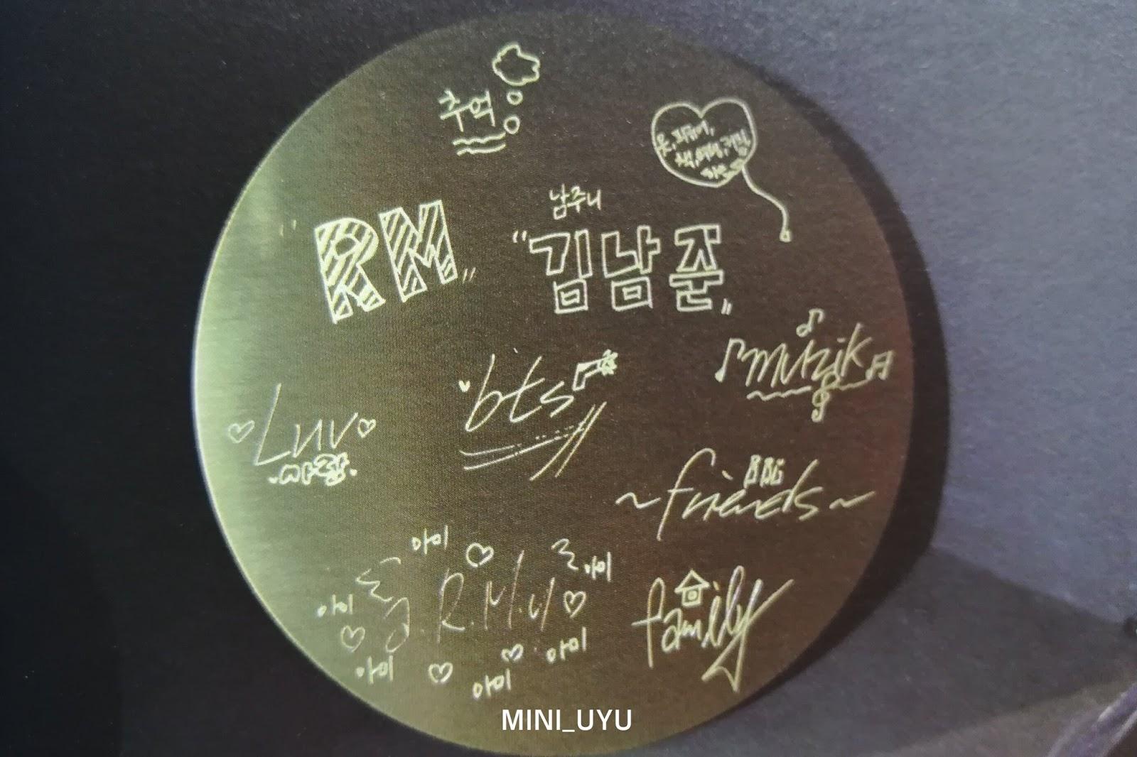 jungkookart_clock_1