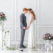 Wedding photographer Elina Keyl (elinakeyl). Photo of 13.04.2017