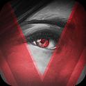 VERSUS: The Lost Ones icon