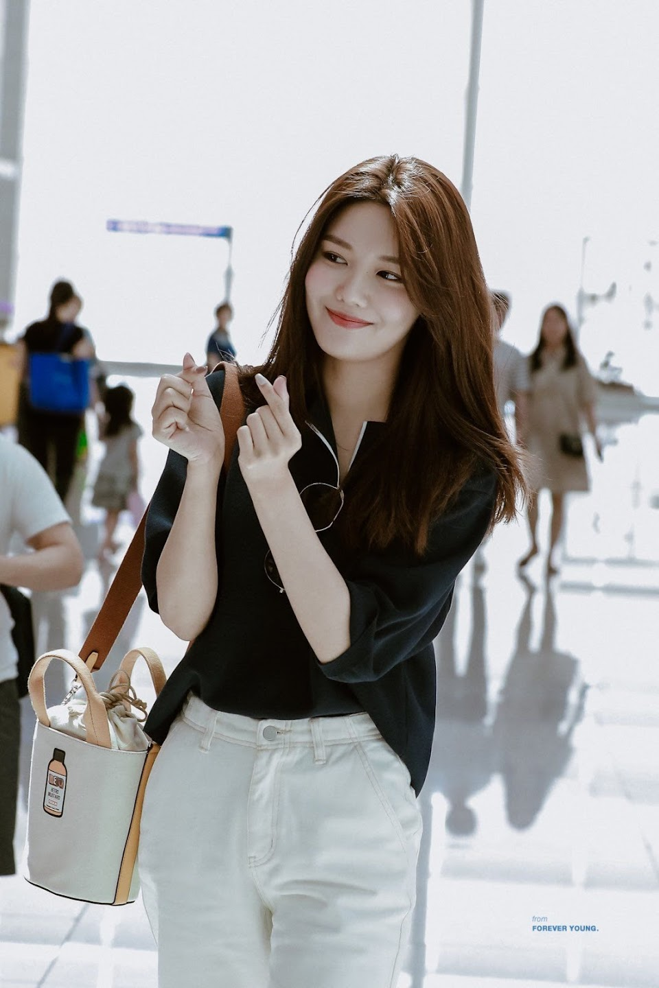 sooyoung 5