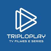 TriploPlay - Tv Filmes e Series