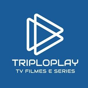 TriploPlay - Tv Filmes e Series for PC