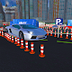 Download Car Parking Frenzy For PC Windows and Mac
