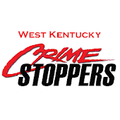 WKY Crime Stoppers