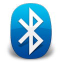 Bluetooth Auto Connect icon