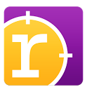 Rabble - Offers & Mobile Deals icon