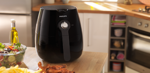 philips airfryer apps on google play