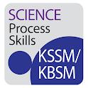 Science Process Skills icon