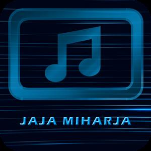 7. 3 mb) free maria mercedes jaja miharja mp3 – cialis118. Com.