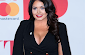 Scarlett Moffatt doesn't think she's a celebrity
