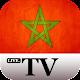 My Maroc TV apk