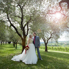 Wedding photographer Vera Ambruas (VeraAmbroise). Photo of 10.06.2014