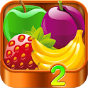 Fruit Link 2 icon