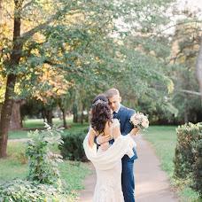 Wedding photographer Anastasiya Rodionova (Melamory). Photo of 17.12.2018