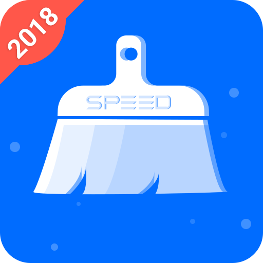 Super Fast Cleaner - Boost & Clean file APK for Gaming PC/PS3/PS4 Smart TV