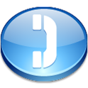 Rufen Recording icon