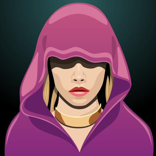 Thalia Ultimate Photo Editing avatar image