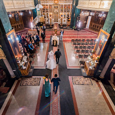 Wedding photographer Tony Hampel (TonyHampel). Photo of 23.09.2018