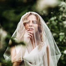 Wedding photographer Valeriya Yaskovec (TkachykValery). Photo of 08.05.2017