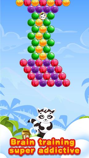 Bubble Pop Blast - Free Puzzle Shooter Games 2.3 screenshots 3