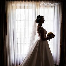 Wedding photographer Natasha Maksimishina (maksimishina). Photo of 14.03.2018