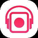 Lomotif: Social Video Platform icon