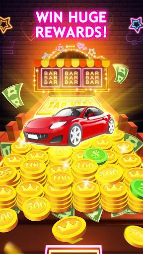 Lucky Dozer Coin Pusher 2020  screenshots 9