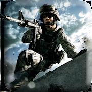 Army Live Wallpaper