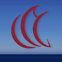 The Coastal Advisory Group icon