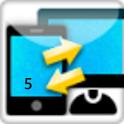 nScreen Mirroring 5.0.0.4