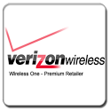 Wireless One icon