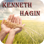 Kenneth Hagin Free App