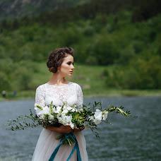 Свадебный фотограф Алена Калиновская (alenakalinovsky). Фотография от 21.07.2018