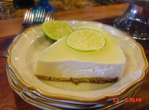 "Margarita Cake -- Bonnie's""I'll take 2 big pieces please! YUMM-Y!! This is..."