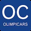 Olimpicars London minicabs APK