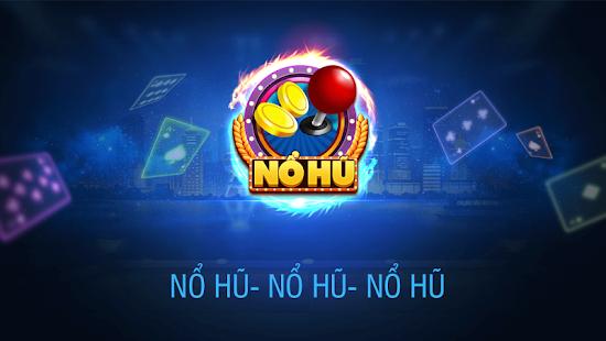 Nổ Hũ Club Big Vip Game Quay Hu Mod