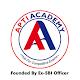 Apti Academy - Study Infinite APK