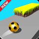 World ball speed running champion game 2019 (game)
