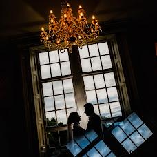 Wedding photographer Pete Farrell (petefarrell). Photo of 22.07.2017