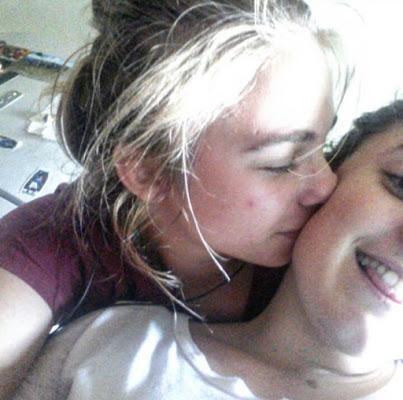 us and nothing more di Valentine Fiori