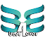 BEST4EVER icon