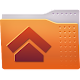 Download File Manager Free For PC Windows and Mac