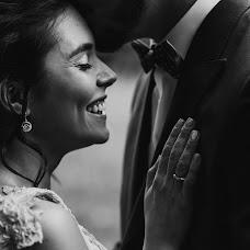Wedding photographer Deborah Dantzoff (dantzoff). Photo of 27.09.2017