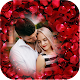 Rose Petal Photo Frames Download for PC Windows 10/8/7