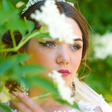 Wedding photographer Andrey Vologodskiy (Vologodskiy). Photo of 18.07.2018